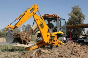 jcb construction equipment parts