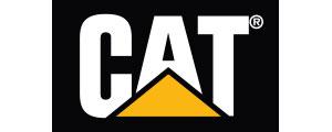 caterpillar heavy machinery spare parts & equipment
