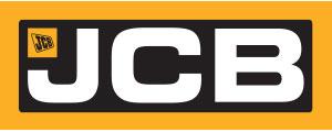 jcb heavy machinery spare parts & equipment