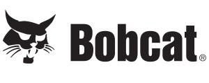 bobcat heavy machinery spare parts & equipment