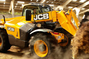 jcb agricultural equipment & spare parts